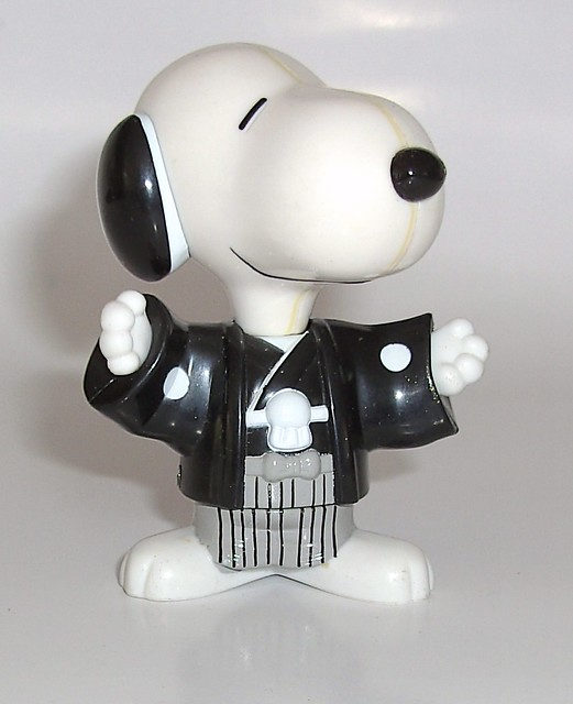 Snoopy Japan