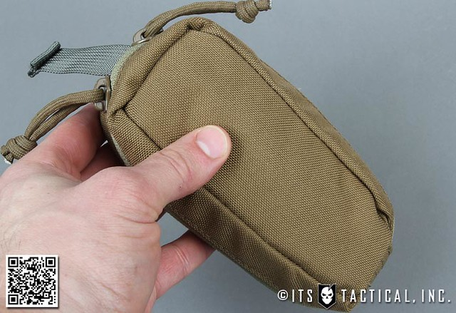 Marz Tactical Gear 015