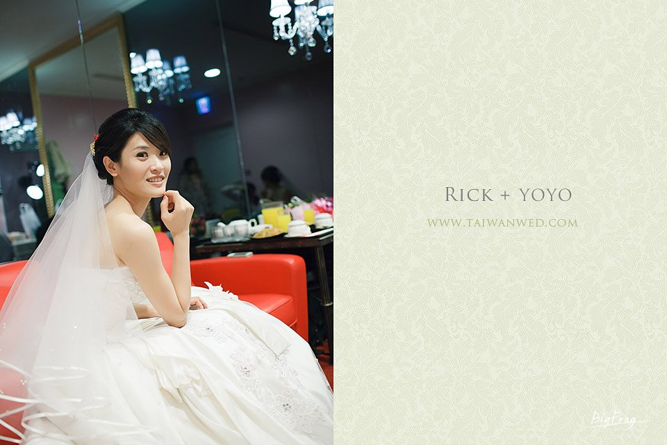 Rick+YOYO-009