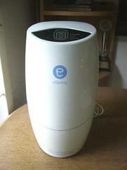 เสนอขาย เครื่องกรองน้ำ Amway รุ่น eSpring (รุ่น 3)