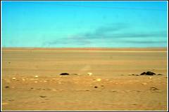 Libya (Marco Di Leo) Tags: africa sahara desert libya deserto libia libye libyen fezzan ubari  lbia libie libi fizan  awbari liviya libija     aar     lbija liiba        liibua u  fizzn assahra  abari ubaris ubari         liwia lba