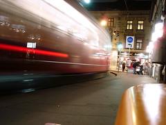 wien - siebensterngasse (herbacae) Tags: vienna wien austria tram siebensterngasse