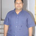 Thaman-At-BodyGuard-Movie-Pressmeet-Justtollywood.com_4
