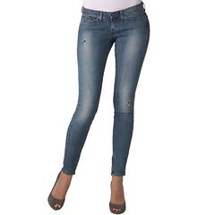 levis_jeggings_8469723210301744.image (LevisLady) Tags: skinny jeans levis
