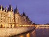 Medium_Conciergerie