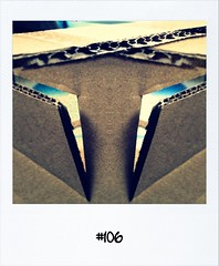 """#Dailypolaroid of 13-1-12 #106 • <a style=""""font-size:0.8em;"""" href=""""http://www.flickr.com/photos/47939785@N05/6719887895/"""" target=""""_blank"""">View on Flickr</a>"""