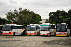 2 Koreans vs. 2 Chinese (raptor_031) Tags: bus industry buses star automobile long king nissan suspension diesel five space garage air united philippines chinese automotive korea company korean xiamen motor universe hyundai operation limited ltd luxury cubao inc pangasinan provincial 205 anhui 8979 88069 ankai yuchai d6ab 88022 fe6tc xmq6112rf d6abd kmjkj18bpsc xmq6118fb hff6121k40 hff6121d31 y6l330