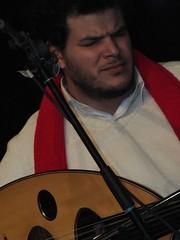 DSCF9625 copy (Abdelrahman Elshamy) Tags: music al poetry band el arabic samia shahin songs mohamed hazem hadad tamim oreintal sawy jaheen culturewheel elsawy eskenderella barghouthi tamimbarghouti