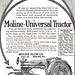 1916 Moline-Universal