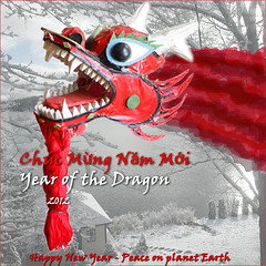 Year of the Dragon (NaPix -- (Time out)) Tags: new dragon year chinesenewyear tet lunar 2012  gongxifacai     chcmngnmmi   gongheyfatchoy ttnguynn