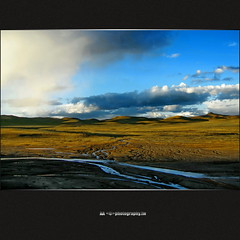 Northern Winds 01 (AA Dagital Photography) Tags: asquaresuperstarstemple