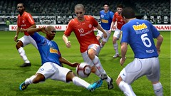 pro-evolution-soccer-2011-playstation-3-ps3-032 (PSMANIA) Tags: pes2011