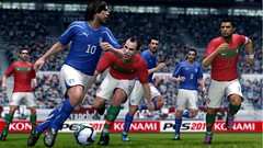 pro-evolution-soccer-2011-playstation-3-ps3-047 (PSMANIA) Tags: pes2011