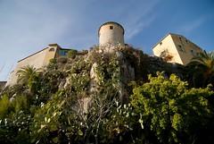 citadelle (anto291) Tags: villefranche cittadella citadelle villefranchesurmer