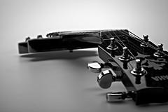 Yamaha Produkt 5 (julianpache) Tags: julian anchor products pariah langenfeld produkt pache a of produktfotografie