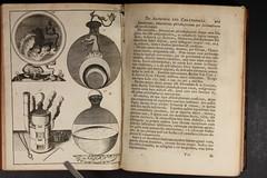 Elementa Chemiae (1718)0009 (Chemical Heritage Foundation) Tags: elementa chemiae