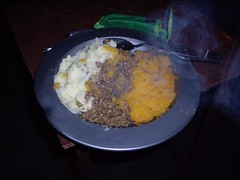 Haggis 'n neeps 'n tatties (james73_2007) Tags: uk mba scotland highlands pentax ug wid lochaber bothy locharkaig bothying pentaxoptioa30 urbanglasgow burninwid invermallie mountainbothyassociation urbanglasgowcouk ukbothies wwwmountainbothiesorguk ukbothiesfreeforumsorg 2122january2012