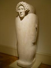 DSCN8318 (USVIZION) Tags: nyc art 11 metropolitanmuseumofart ancientgreece ancientegypt ancientworld 2011