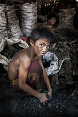 7th Feb 2012 - PLATFORM 12.2 - ALL WE NEED IS LOVE (Mio Cade) Tags: boy love indonesia photography kid cambodia child philippines platform jr charcoal manila presentation 122 tondo ulingan
