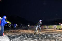 _AGV6757 (Alternatieve Elfstedentocht Weissensee) Tags: oostenrijk marathon 2012 weissensee schaatsen elfstedentocht alternatieve