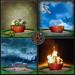 Elemental Apples Redoux