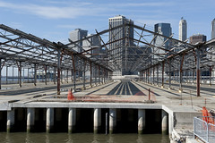 Brooklyn Bridge Park__027.jpg (jackie weisberg) Tags: park nyc newyorkcity usa ny newyork building public playground architecture loft brooklyn skyscraper buildings skeleton pier construction downtown waterfront skyscrapers piers lawn lifestyle brooklynbridge promenade civic manhattanskyline borough leisure newyorkstate recreation visitors constructionsite northeast lofts warehouses picnics historicdistrict spectacularviews pier1 downtownmanhattan newyorkharbor brooklynbridgepark familyfriendly publicparks fultonlanding empirefultonferry theeastriver ballplay brooklynbridgeparkconservancy sweepingviews jackieweisberg manufacturingdistrict mainstreetlot