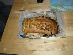"Pasty Bake Off 2012_011 • <a style=""font-size:0.8em;"" href=""http://www.flickr.com/photos/62165898@N03/6792268925/"" target=""_blank"">View on Flickr</a>"