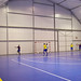 FC Botarell - Salou FS (18)