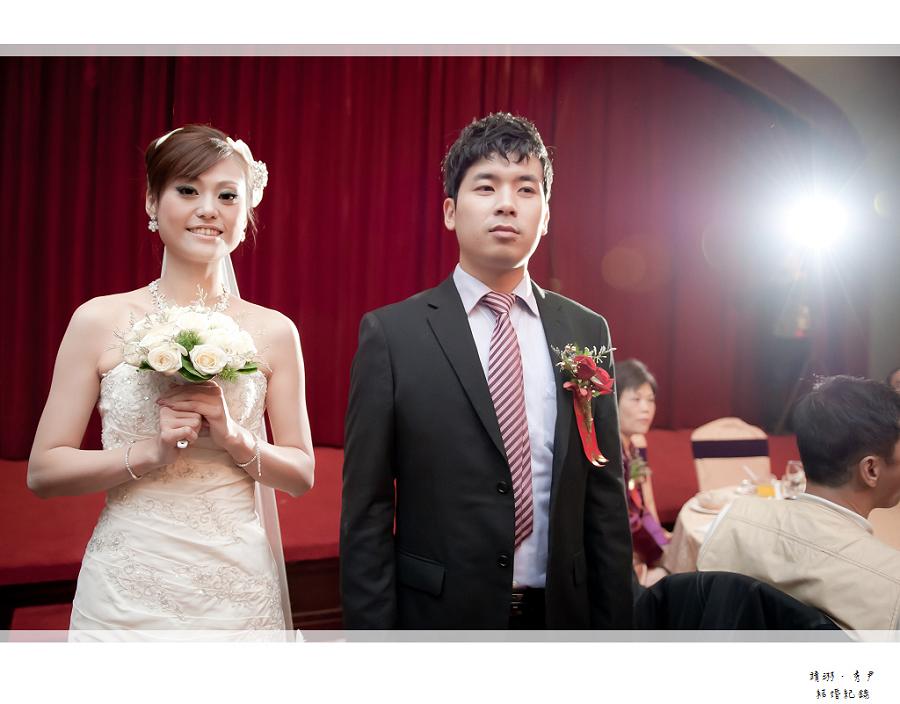 靖琳&秀尹_130
