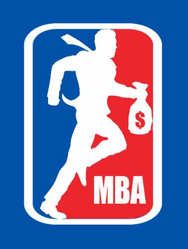 Motherfu*kn' Bailout Association