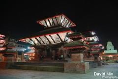 Kathmandu, Nepal - Durbar Square (GlobeTrotter 2000) Tags: world nepal mountain heritage trek square asia cityscape unesco kathmandu himalaya durbar everest pokhara annapurna sanctuary katmandou nepalpokharamountaintrekanapurnahimalayaeverestsanctuary nepalpokharamountaintrekanapurnahimalayaeverestsanctuarylandscapebasecampabc