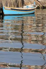 . (B▶ P r o j e c t P h o t o) Tags: france port legrauduroi colordelavida