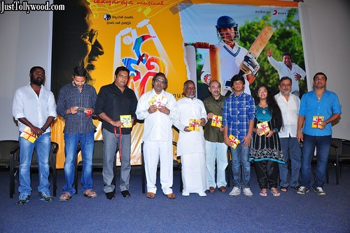 Dhoni-Movie-Audio-Launch-Justtollywood.com_34