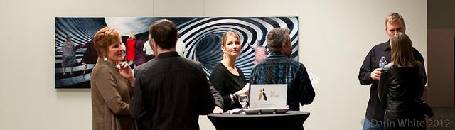 WalterFedy - Art Allies - Feb 2012 show 199