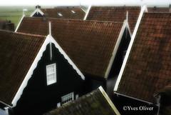 Flickr A (16) (Yves Oliver) Tags: holland netherlands marken
