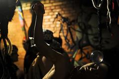 Festa Dionisaca no Terreiro Grego (Victor Herege) Tags: presidente party naked de greek teatro theater circo nu terrace circus no sopaulo space cia president performance sp z festa espao nudismo grego terreiro space dionisios paulo dionisaca terrace president ciadeteatro espaozpresidente festadionisacanoterreirogrego dionisios s6ao