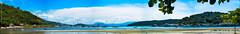 Bahia de Porto Belo - SC Brasil (Daniel Alejandro Alves) Tags: praia beach brasil nikon playa portobelo santacatarina d5100