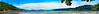 Bahia de Porto Belo - SC Brasil (Daniel Alves - Fotografía) Tags: praia beach brasil nikon playa portobelo santacatarina d5100