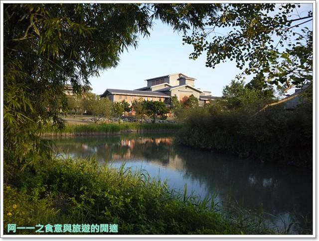 宜蘭傳藝福泰冬山厝image005
