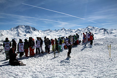Derby-BonAppétit-SommetDameBlanche28-03-2014