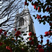St Dunstan-in-the-East_10