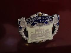 Alfa Romeo 6C 1900 Gran Tourismo Cabriolet 1933 (mangopulp2008) Tags: italian 1900 alfa romeo gran 6c 1933 cabriolet tourismo coysshowroomlondon alfaromeo6c1900grantourismocabriolet