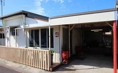 4 Park Avenue, Gateway Lifestyle Park, Belmont NSW