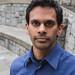 Mike De Souza Managing Editor - National Observer Portraits & Team Photos - Vancouver, BC, Canada