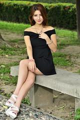 Patty Lin (laiptw) Tags: lin patty