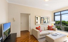 14/7 Bruce St, Ashfield NSW