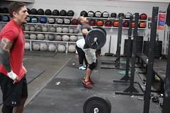_MG_1253.JPG (CrossFit Long Beach) Tags: california beach long unitedstates fitness signalhill crossfit cflb