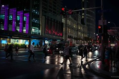 L1007179-1 (tangenning) Tags: leica people streets colour night lights m240 voigtlander35mmf14noktonclassicmc
