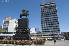 PLAA DE NIS (Srbia, agost de 2012) (perfectdayjosep) Tags: serbia balkans nis balcanes balcans srbia perfectdayjosep