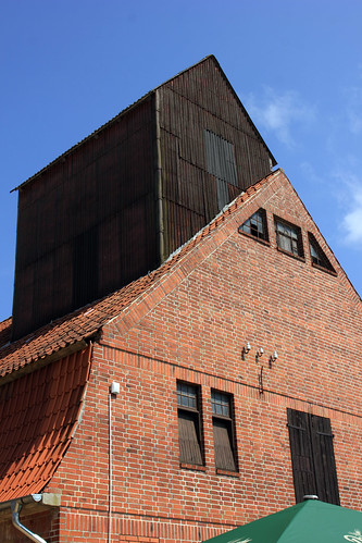 "Historischer Bauhof, Eutin (03) Stall • <a style=""font-size:0.8em;"" href=""http://www.flickr.com/photos/69570948@N04/26866248055/"" target=""_blank"">View on Flickr</a>"